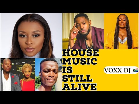 New release house music 2019