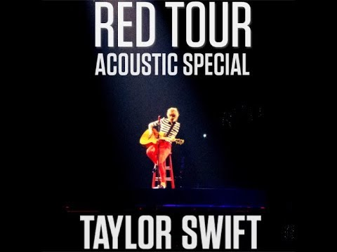 Safe and sound taylor swift acoustic