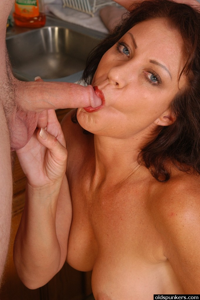 amateur vacation anal