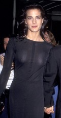 Terry farrell nude pictures