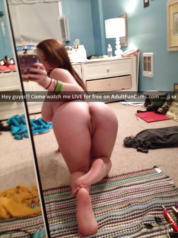 Sexy teen feet and ass picturers