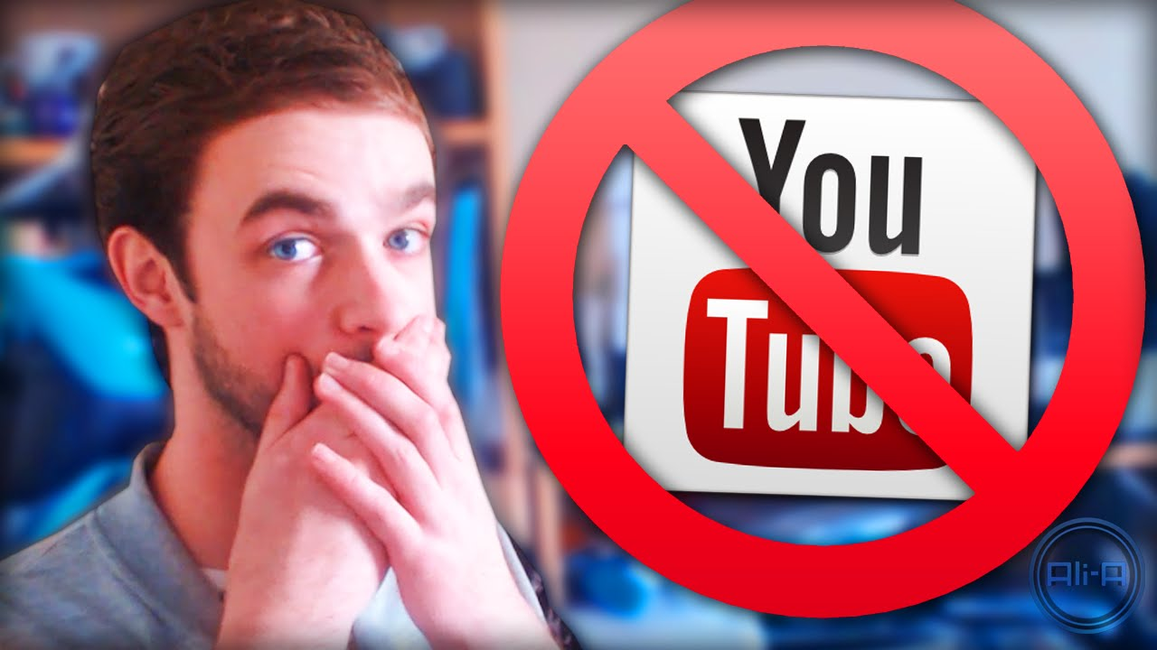 No more youtube red