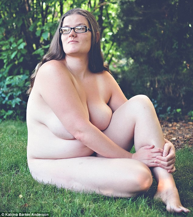 Nude pictures of mormon women