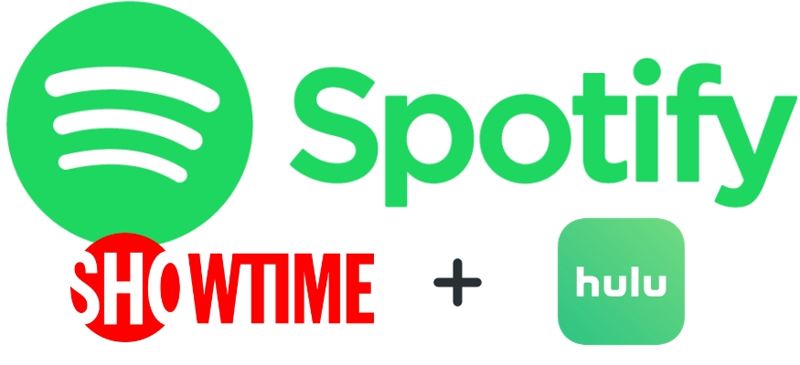 Spotify premium student sign up