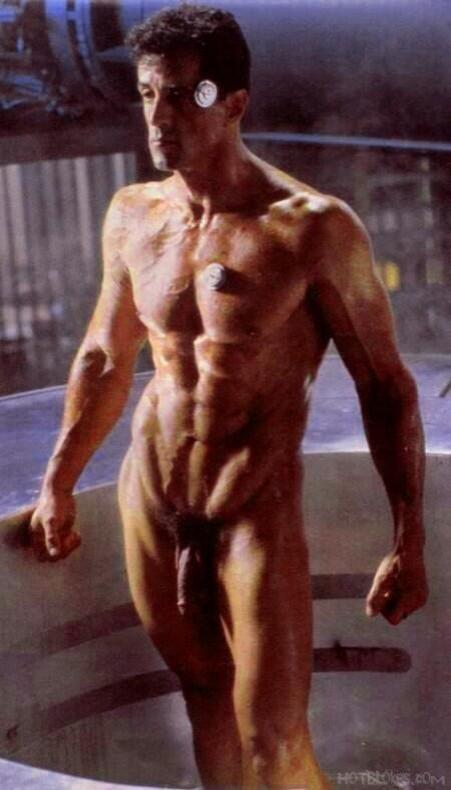 Famouse movie actors nude