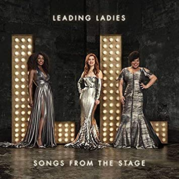 Leading ladies songs from the stage songs
