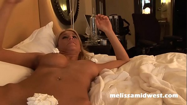 funny naked fat girl