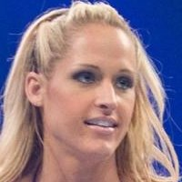 Michelle mccool ever been nude