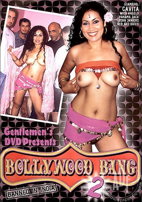 New bollywood porn movies