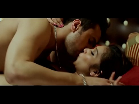 Nude bollywood actresses sex scenes