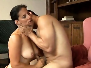 amy fisher sex cam