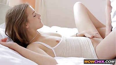Sexy tiny hot kinky young sex porn