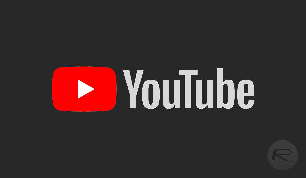 Watch youtube red free online